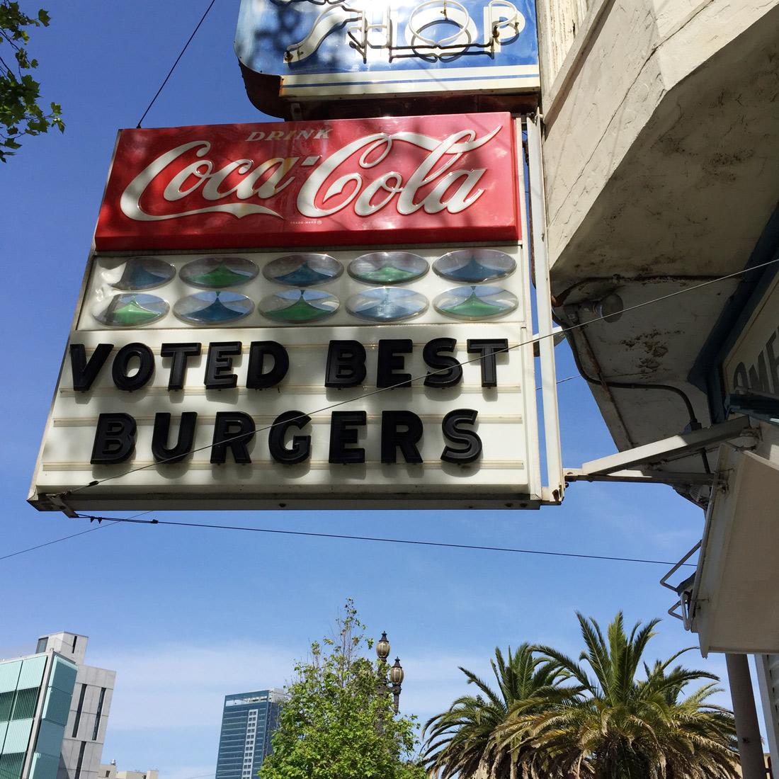 Bag-at-you---Burgers-inSan-Francisco