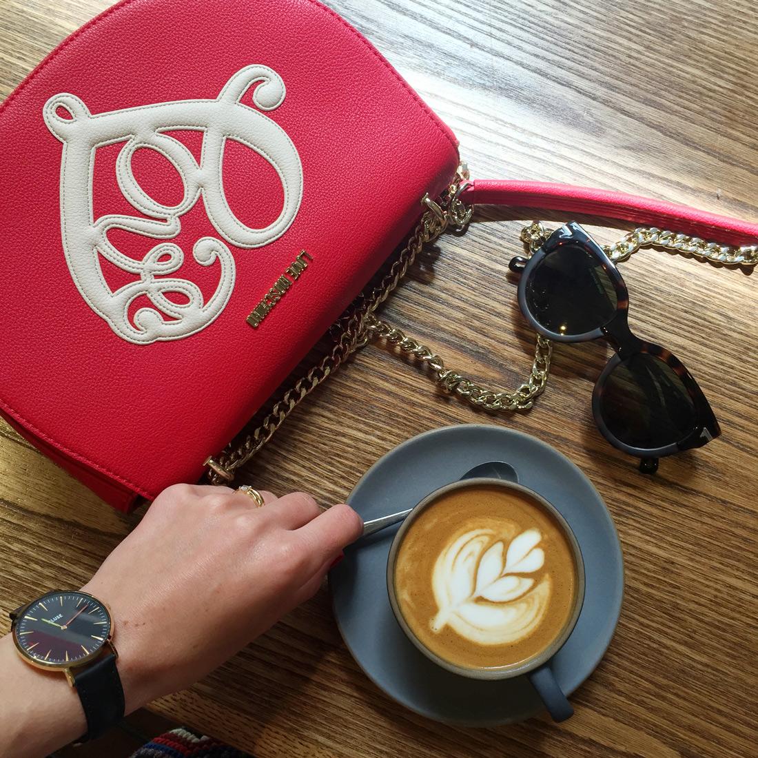 Bag-at-you---Coffee-break-San-Francisco