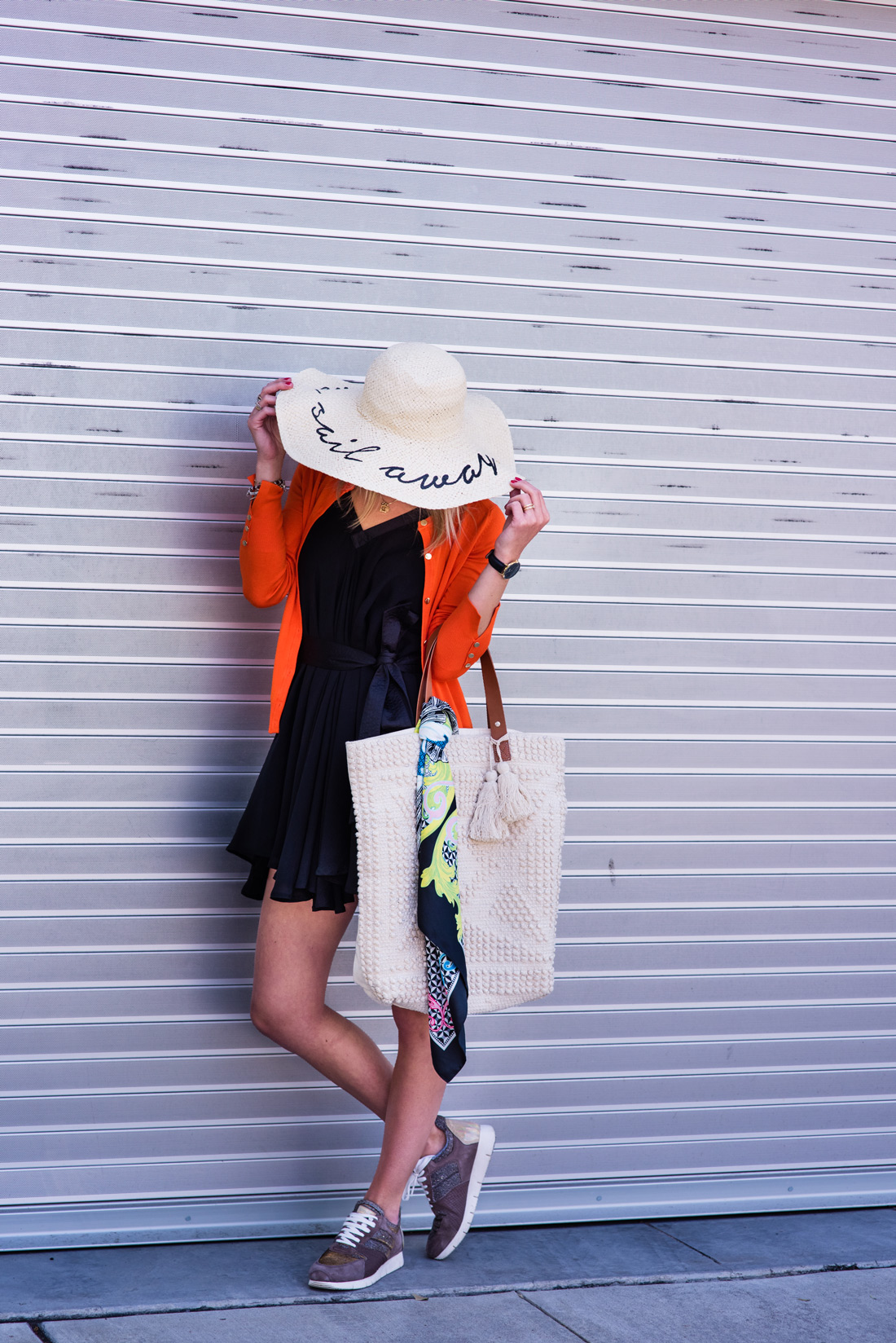 Bag-at-you---Fashion-blog---Abercrombie-accessories---Summer-look