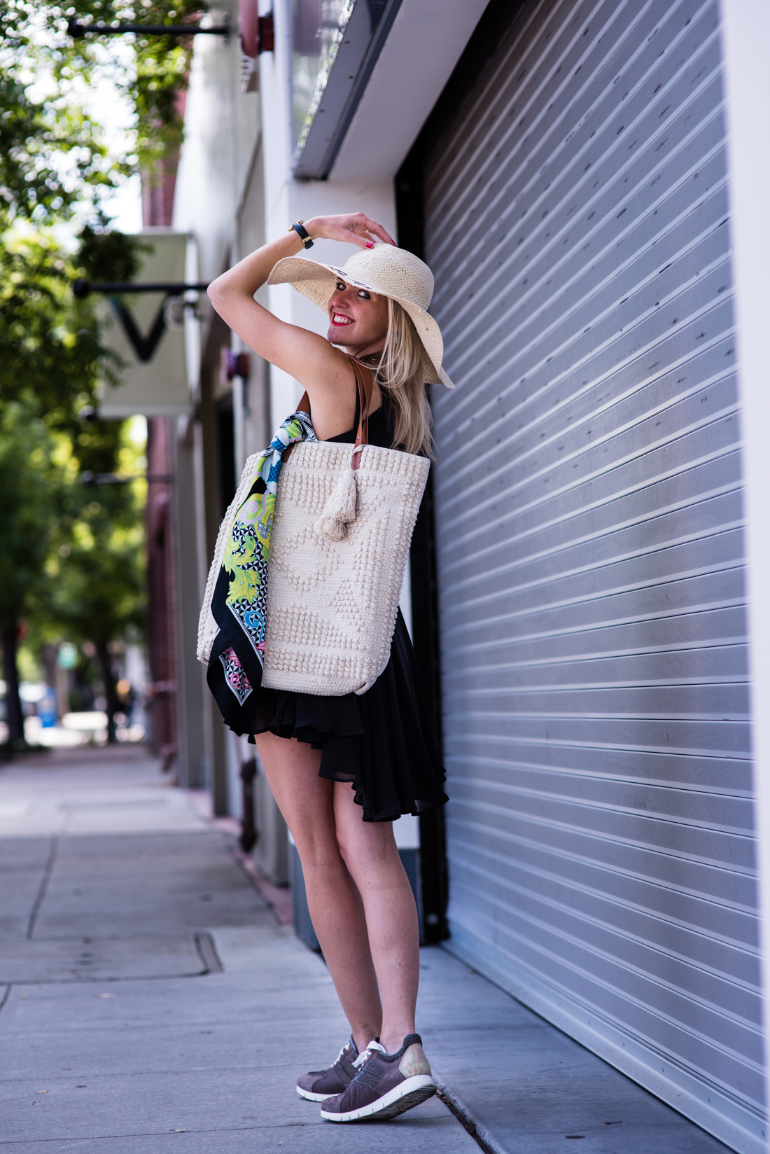 Bag-at-you---Fashion-blog---Abercrombie-bag---Summer-look