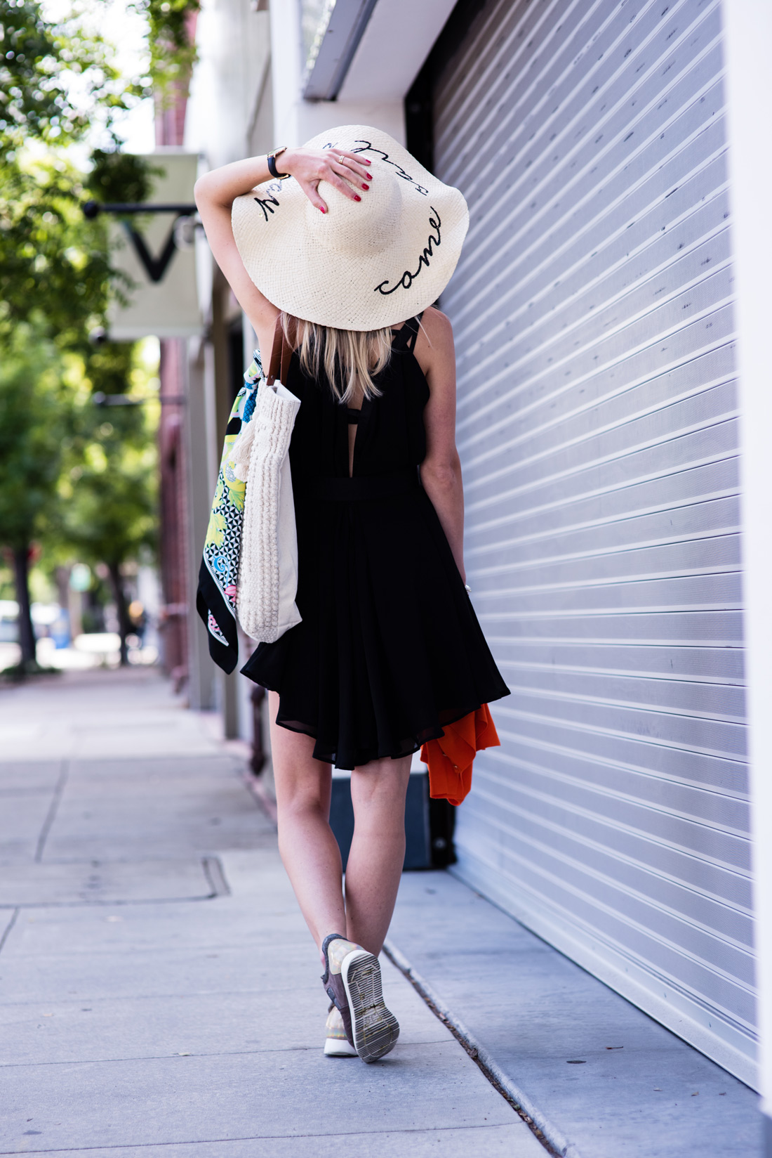 Bag-at-you---Fashion-blog---Abercrombie-bag-and-hat