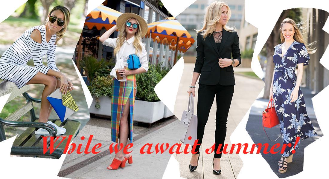 Bag-at-you---Fashion-blog---Bags-of-May---Summer