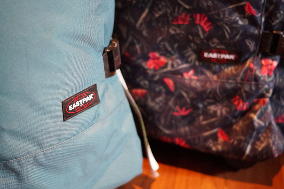Bag-at-you---Fashion-blog---Eastpak-Transverz-Trolley-L