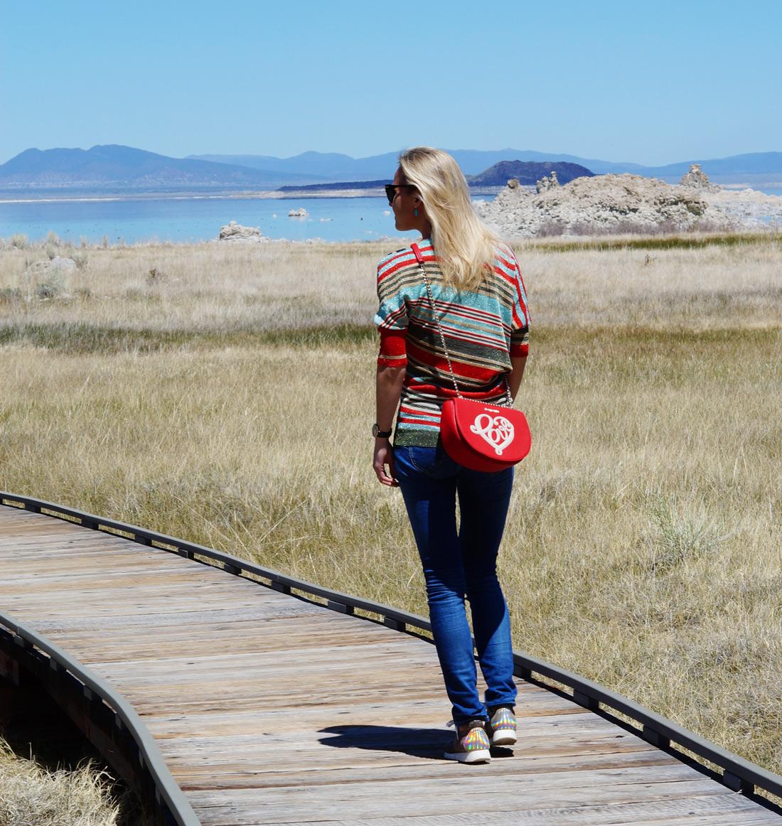 Bag-at-you---Fashion-blog---Love-Moschino-Bag---Road-Trip-California