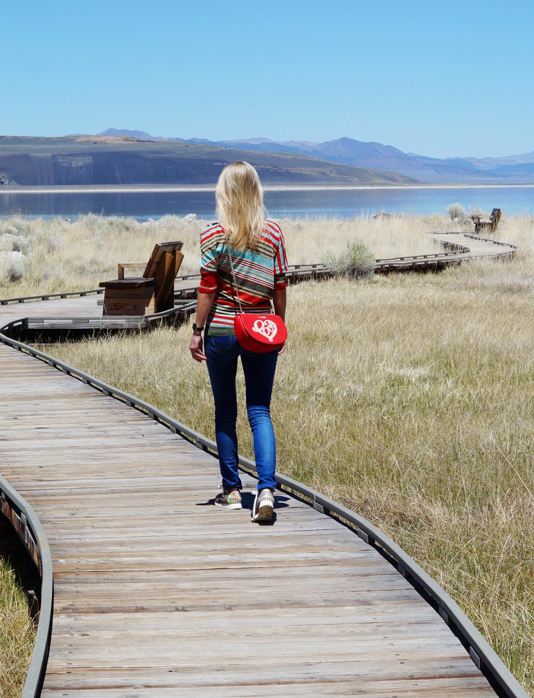 Bag-at-you---Fashion-blog---Love-Moschino-Shoulder-Bag---California