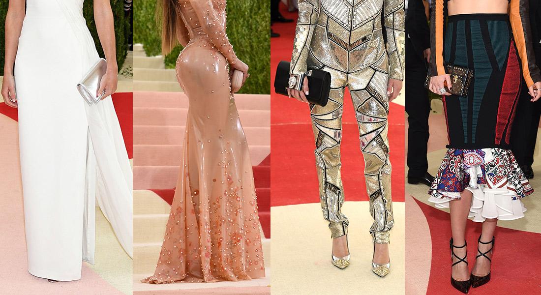 Bag-at-you---Fashion-blog---MET-Gala-2016---Clutches