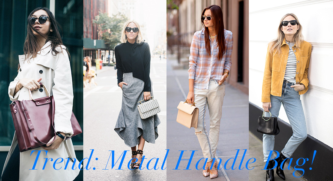 Bag-at-you---Fashion-blog---Metal-Handle-Bag-Trend