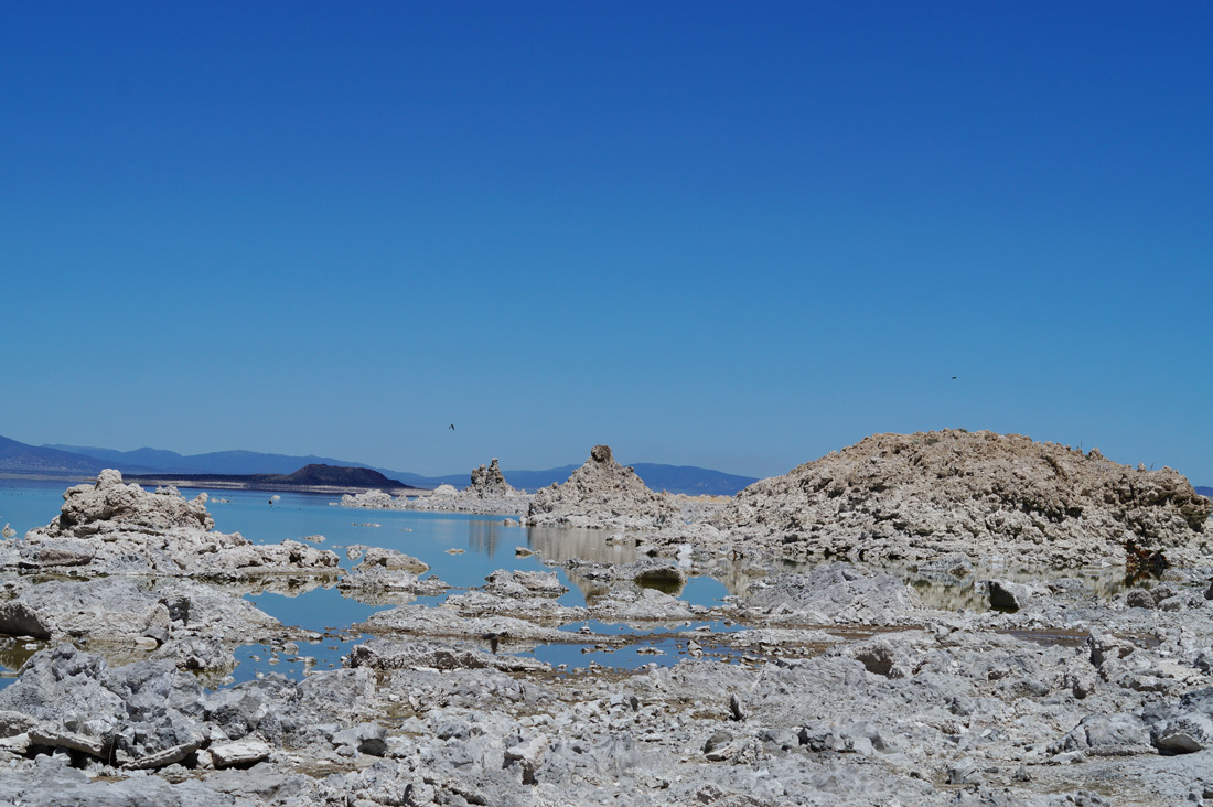 Bag-at-you---Fashion-blog---Mono-Lake-California
