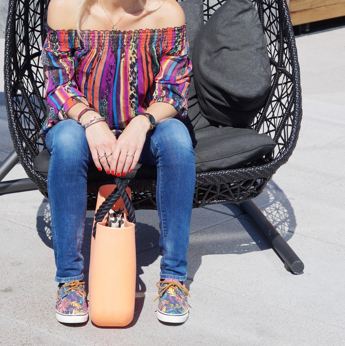 Bag-at-you---Fashion-blog---O-Bag-Handbag---San-Francisco-blogger