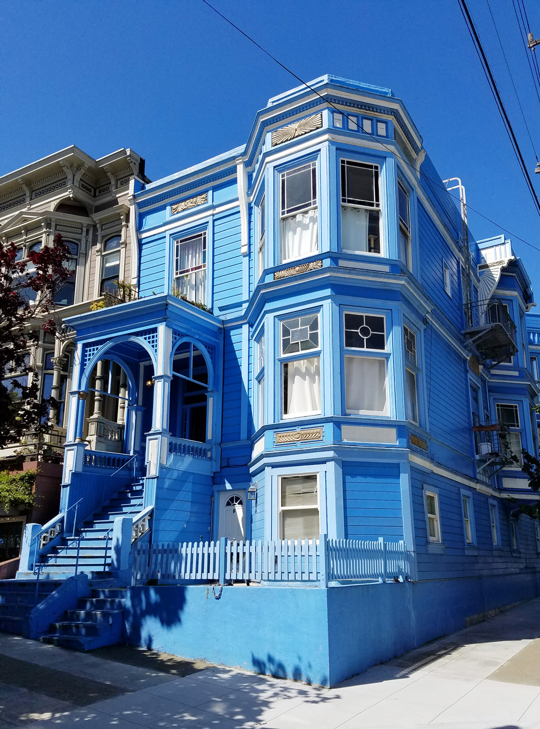 Bag-at-you---Fashion-blog---San-Francisco---Blue-Painted-Ladies