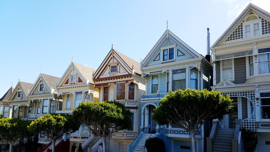 Bag-at-you---Fashion-blog---San-Francisco---Painted-Ladies---Fullhouse