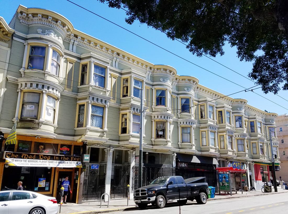 Bag-at-you---Fashion-blog---San-Francisco-Street