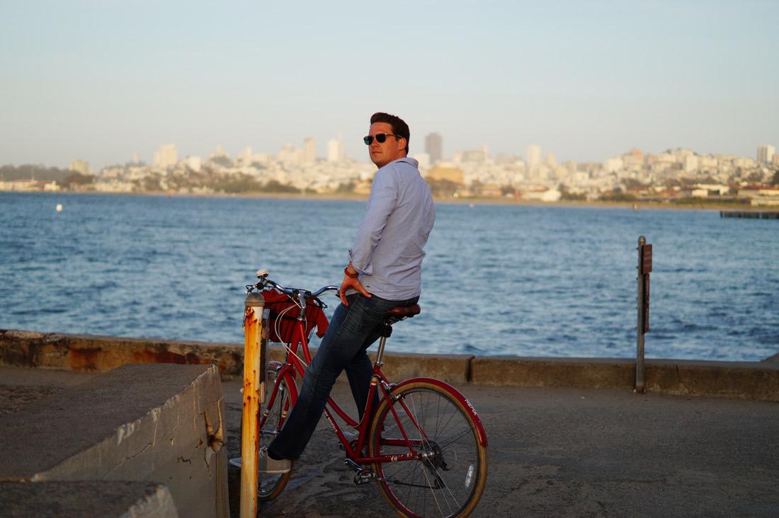 Bag-at-you---Fashion-blog---San-Francisco---Watching-sunset