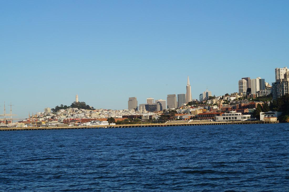 Bag-at-you---Fashion-blog---San-Francisco