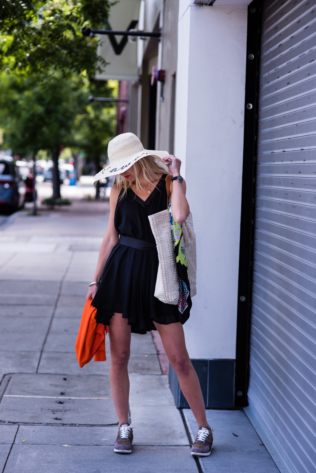 Bag-at-you---Fashion-blog---Streetstyle-San-Francisco---Summer-look