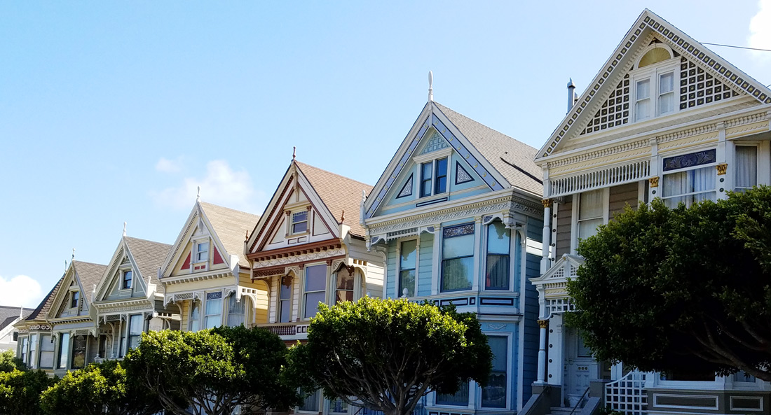 Bag-at-you---Lifestyle-blog---San-Francisco---Painted-Ladies---Full-house