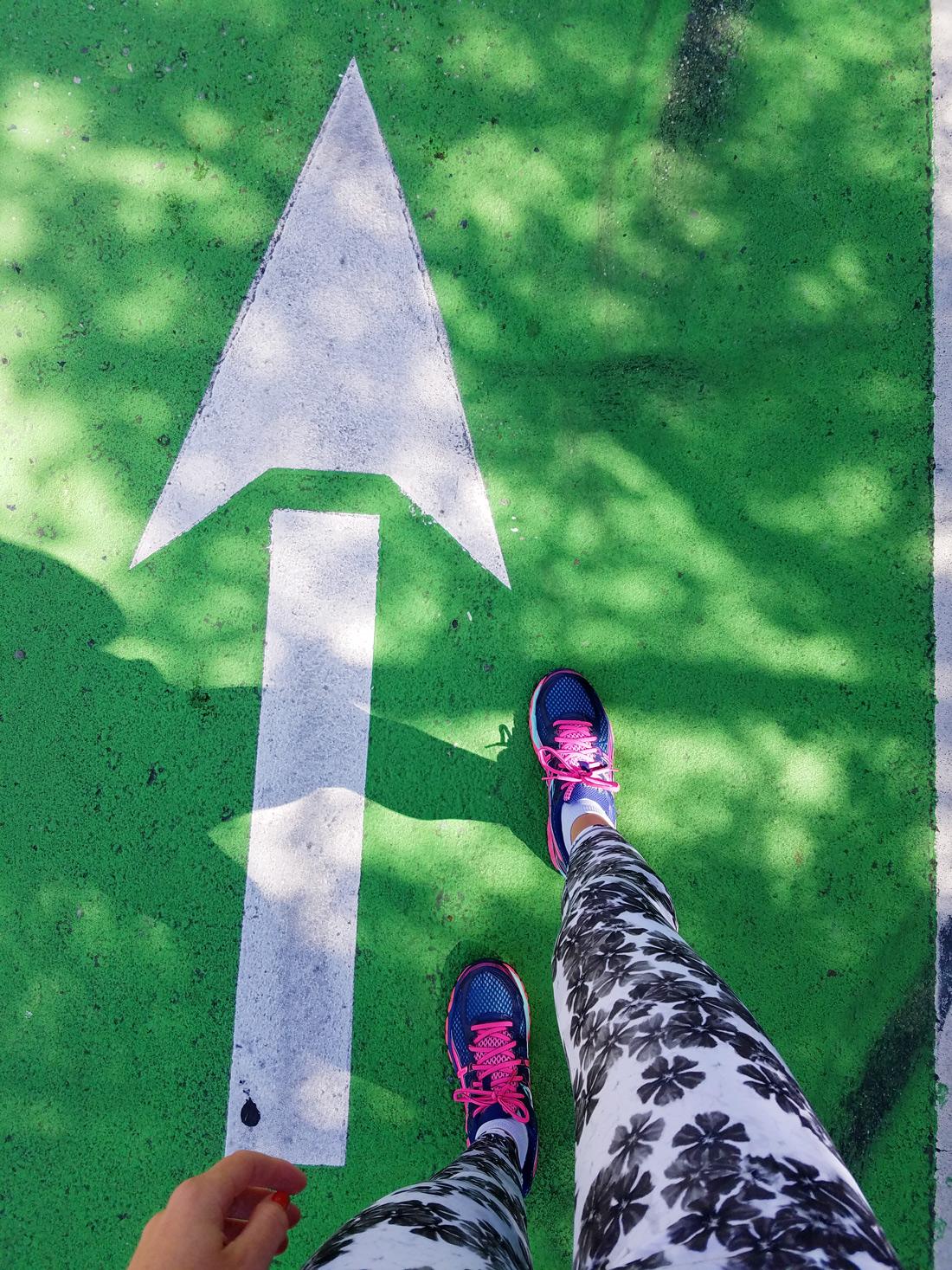 Bag-at-you---Lifestyle-blog---San-Francisco---Running