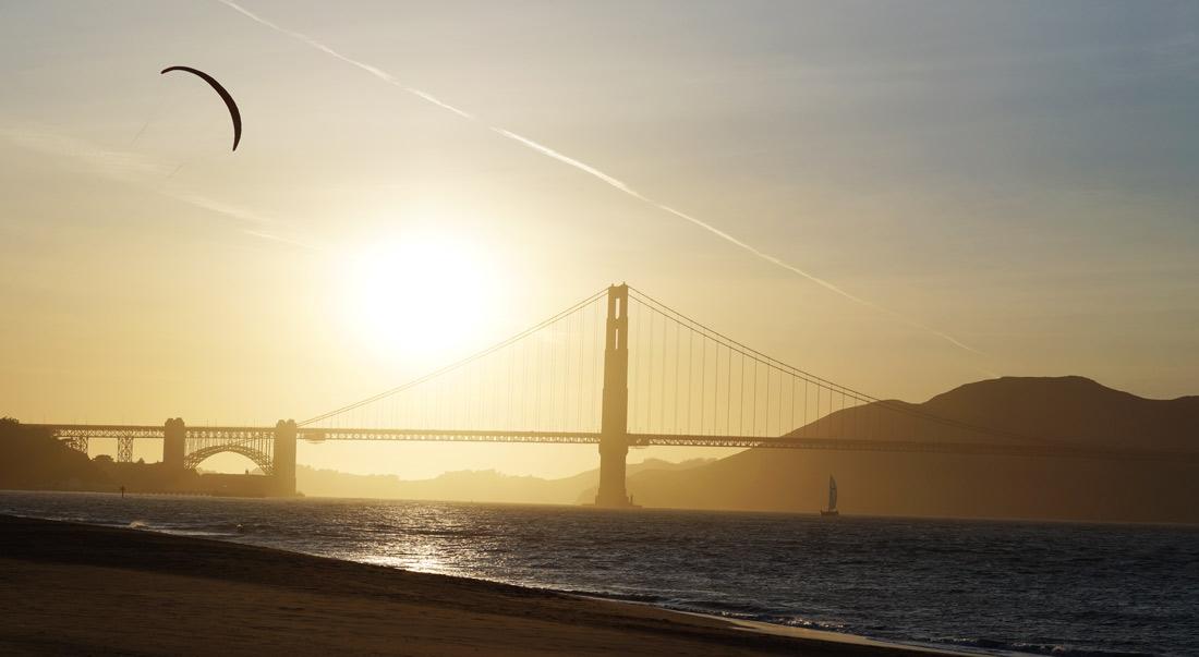 Bag-at-you---San-Francisco