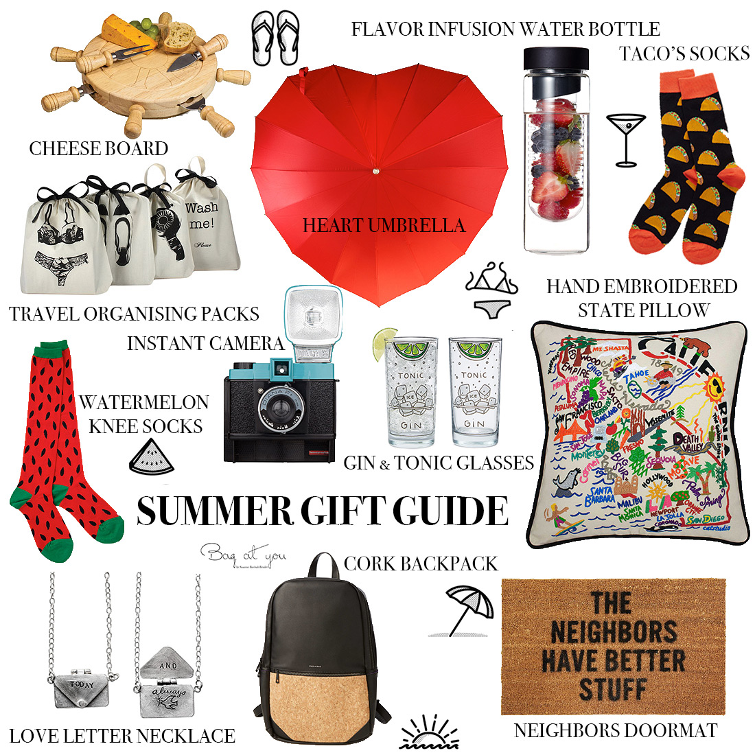 Bag-at-you---Summer-Gift-Guide---Uncommon-Goods