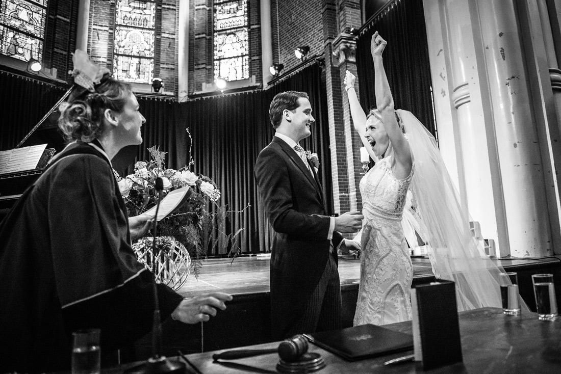 Bag-at-you---Wedding---After-we-said-Yes-I-do