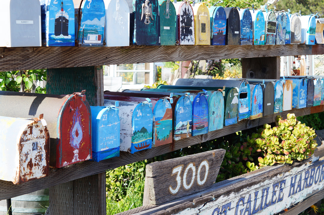 Bag-at-you---fashion-blog---American-Mail-box
