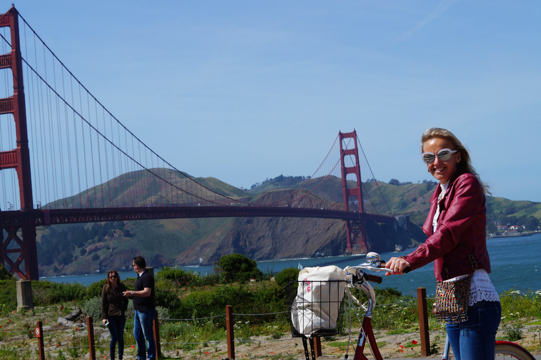 Bag-at-you---fashion-blog---Biking-over-Golden-Gate-Bridge