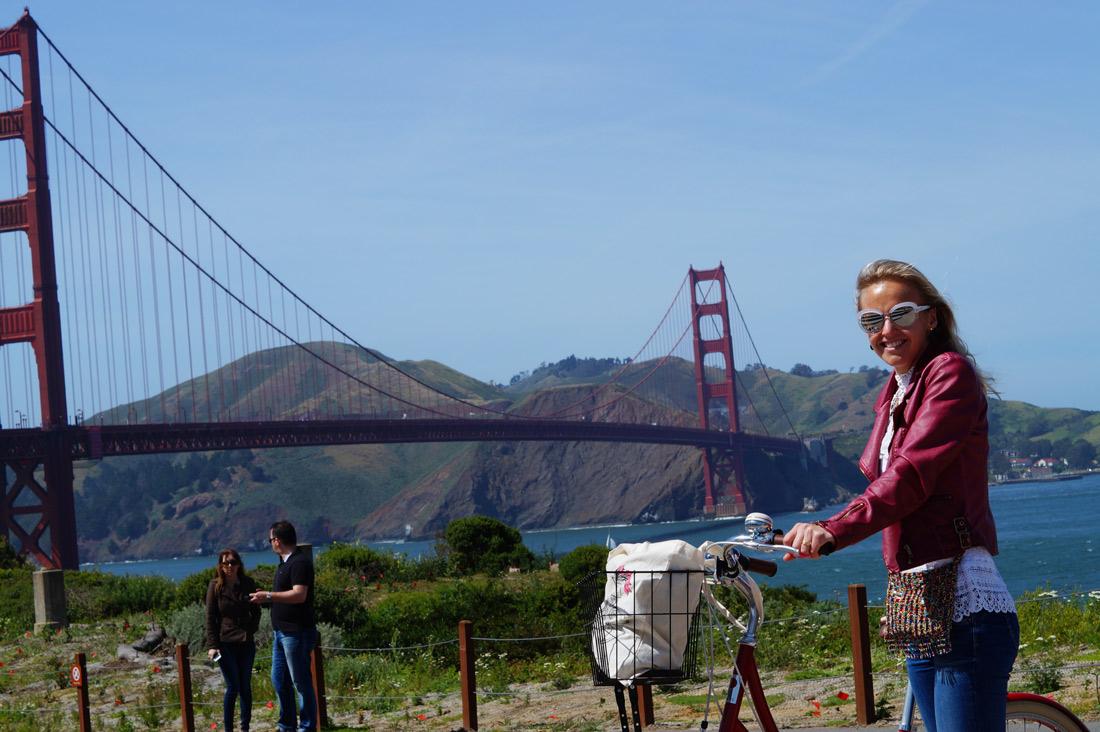 Bag-at-you---fashion-blog---Biking-over-Golden-Gate-Bridge