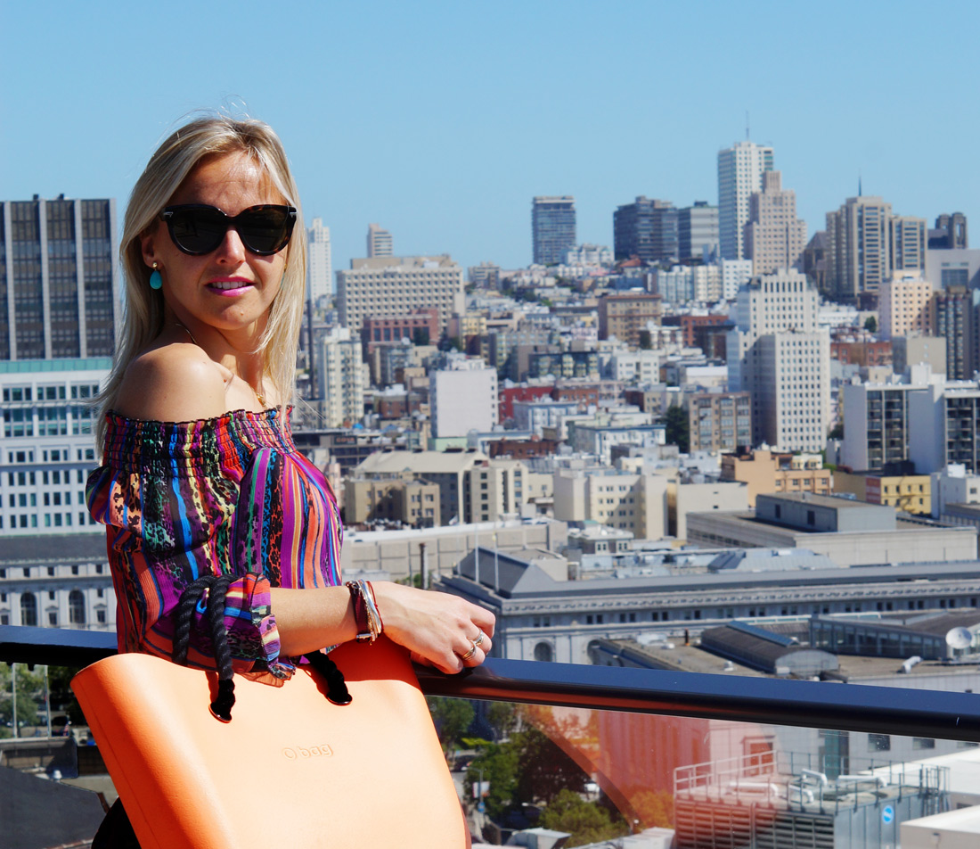 Bag-at-you---fashion-blog---Cold-Shoulder---Orange-bag