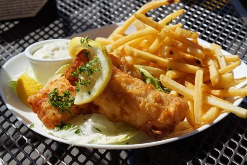 Bag-at-you---fashion-blog---Fish-and-chips