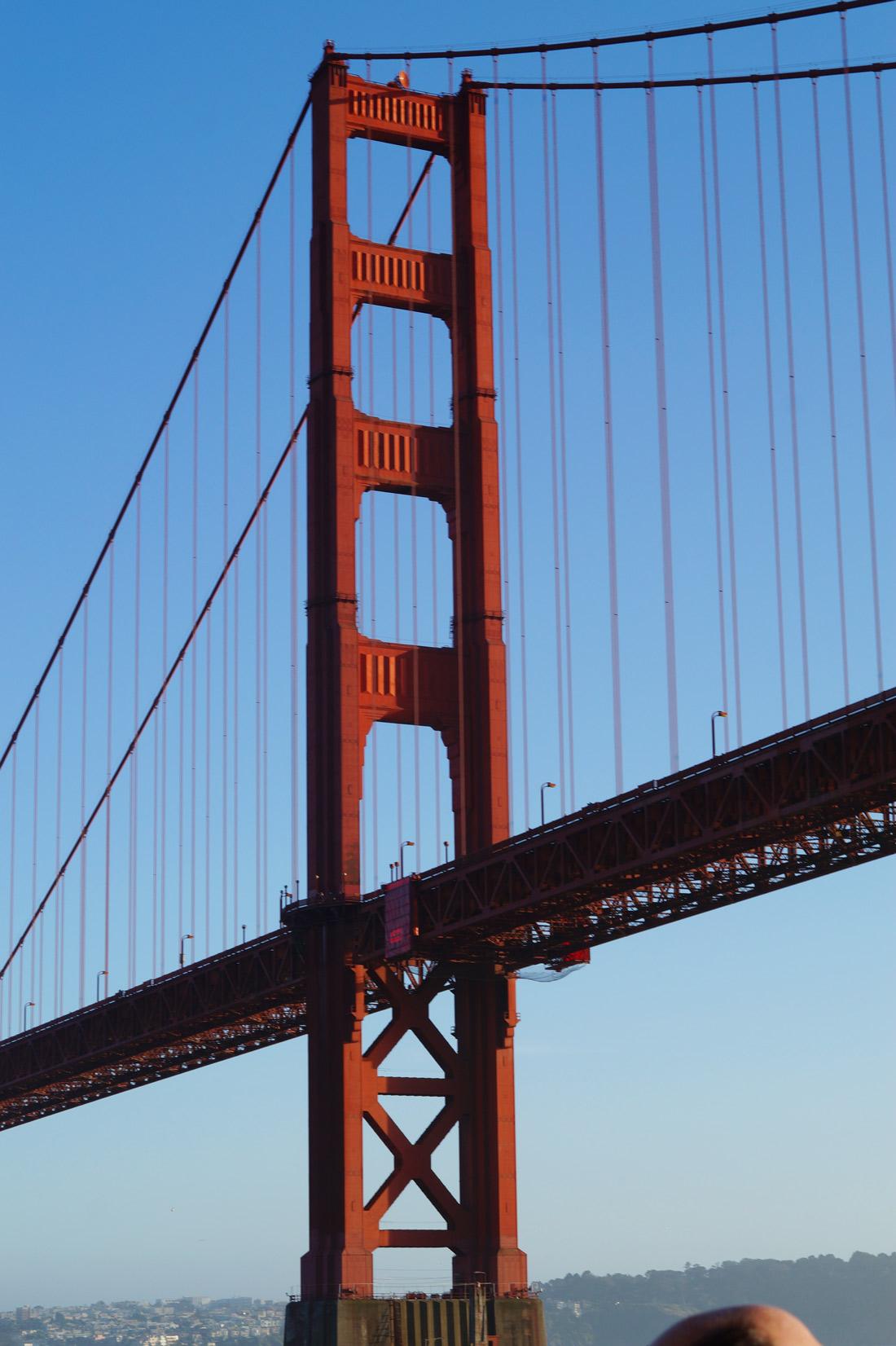 Bag-at-you---fashion-blog---Golden-Gate-Bridge