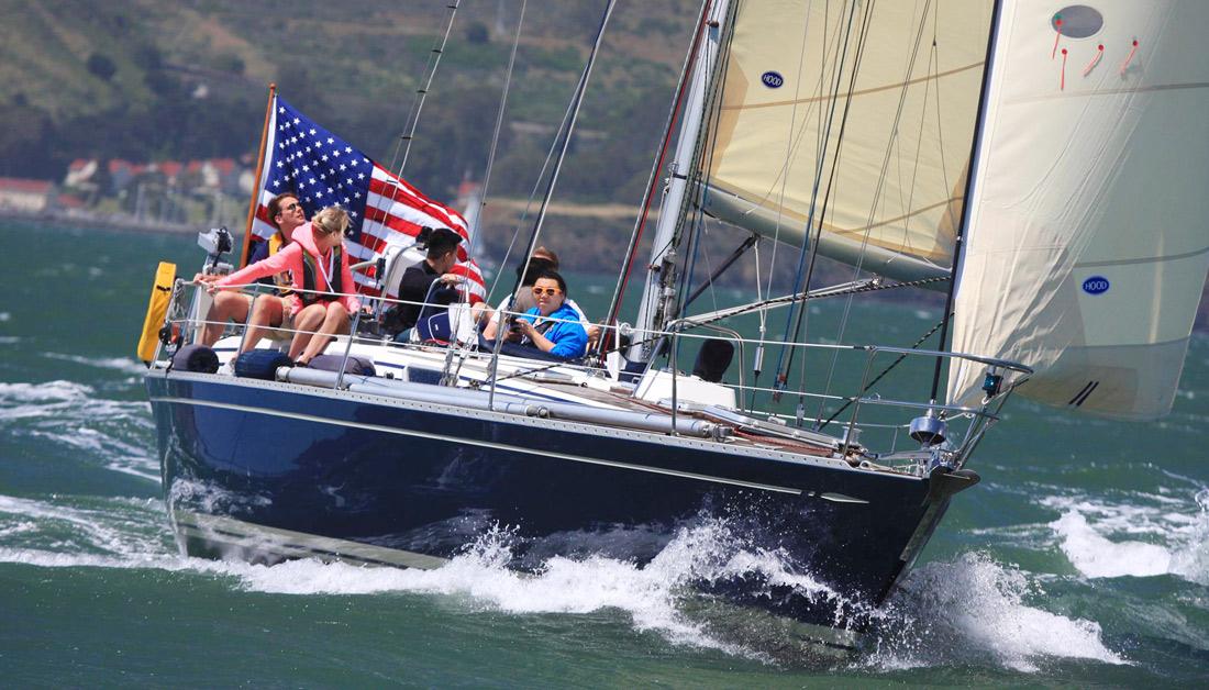 Bag-at-you---fashion-blog---Sailing-in-San-Francisco