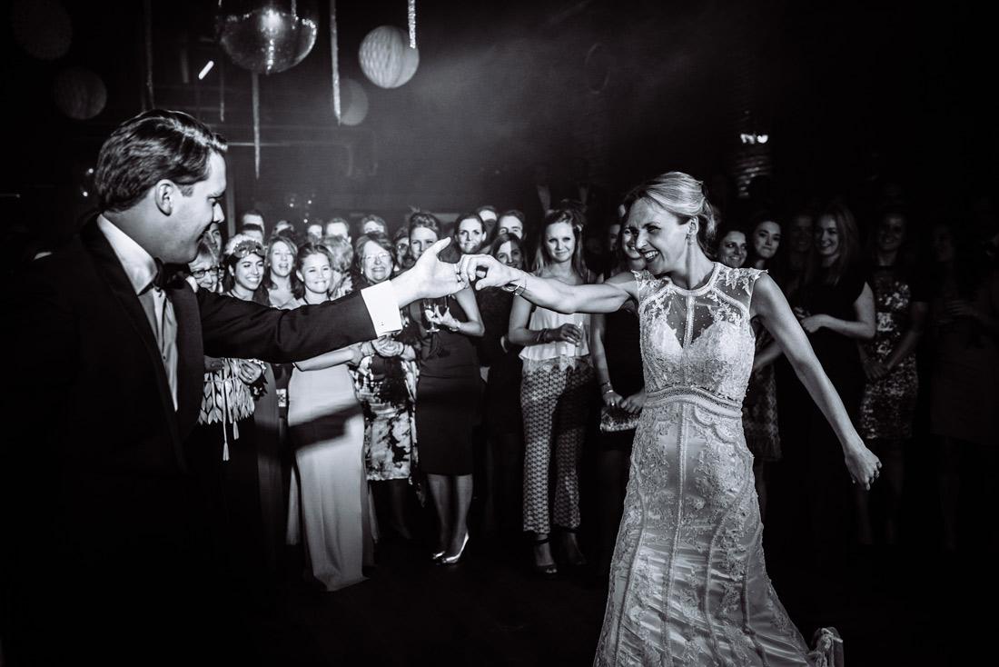 Bag-at-you---wedding-dance