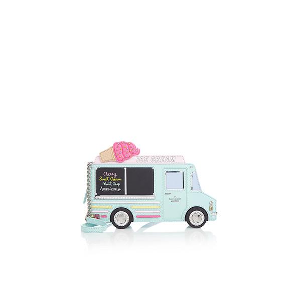 Bag-at-You---fashion-blog---Kate-Spade-Ice-Cream-clutch
