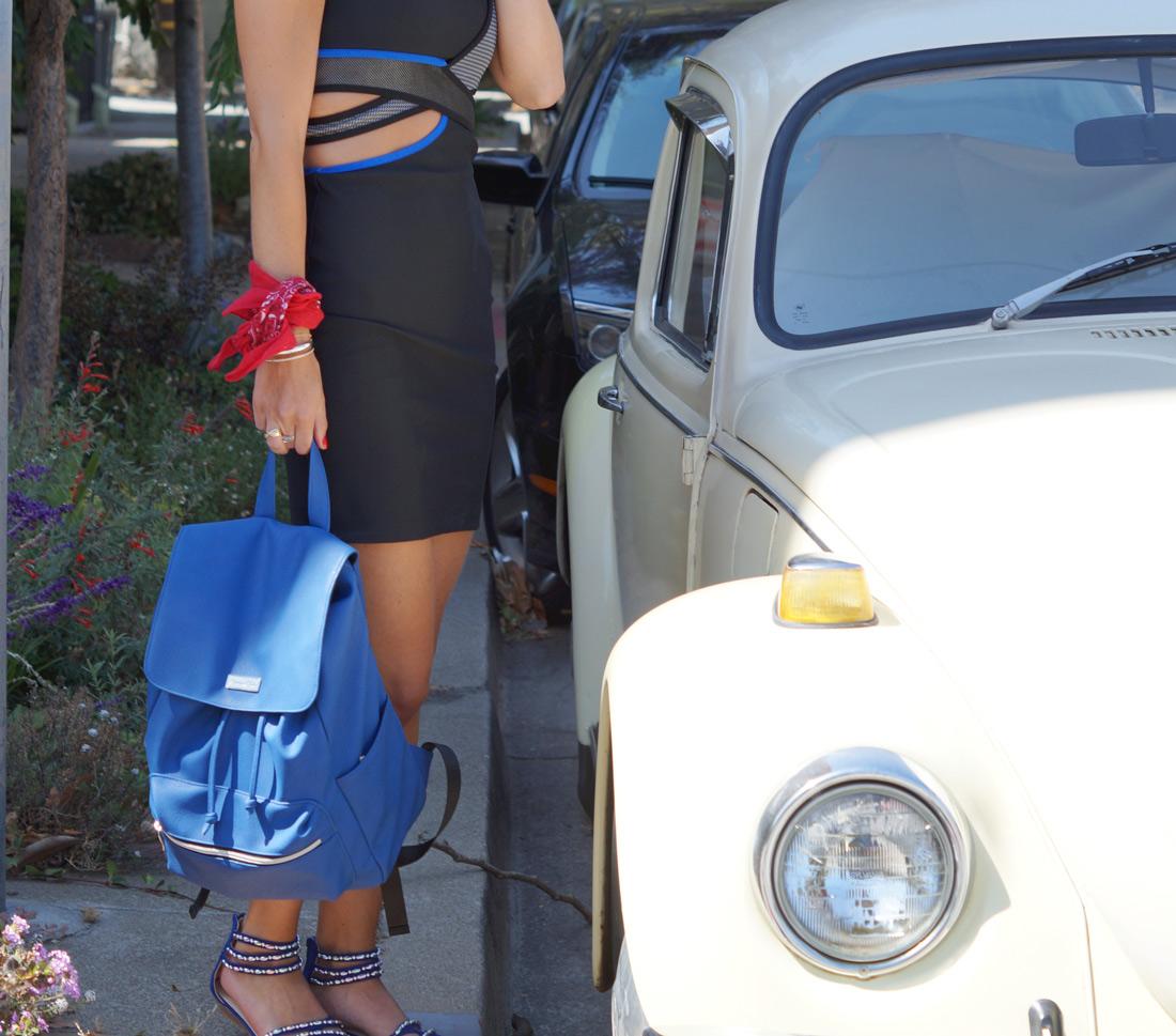 Bag-at-you---City-blog---Fashion---Emma-and-Chloe-Backpack