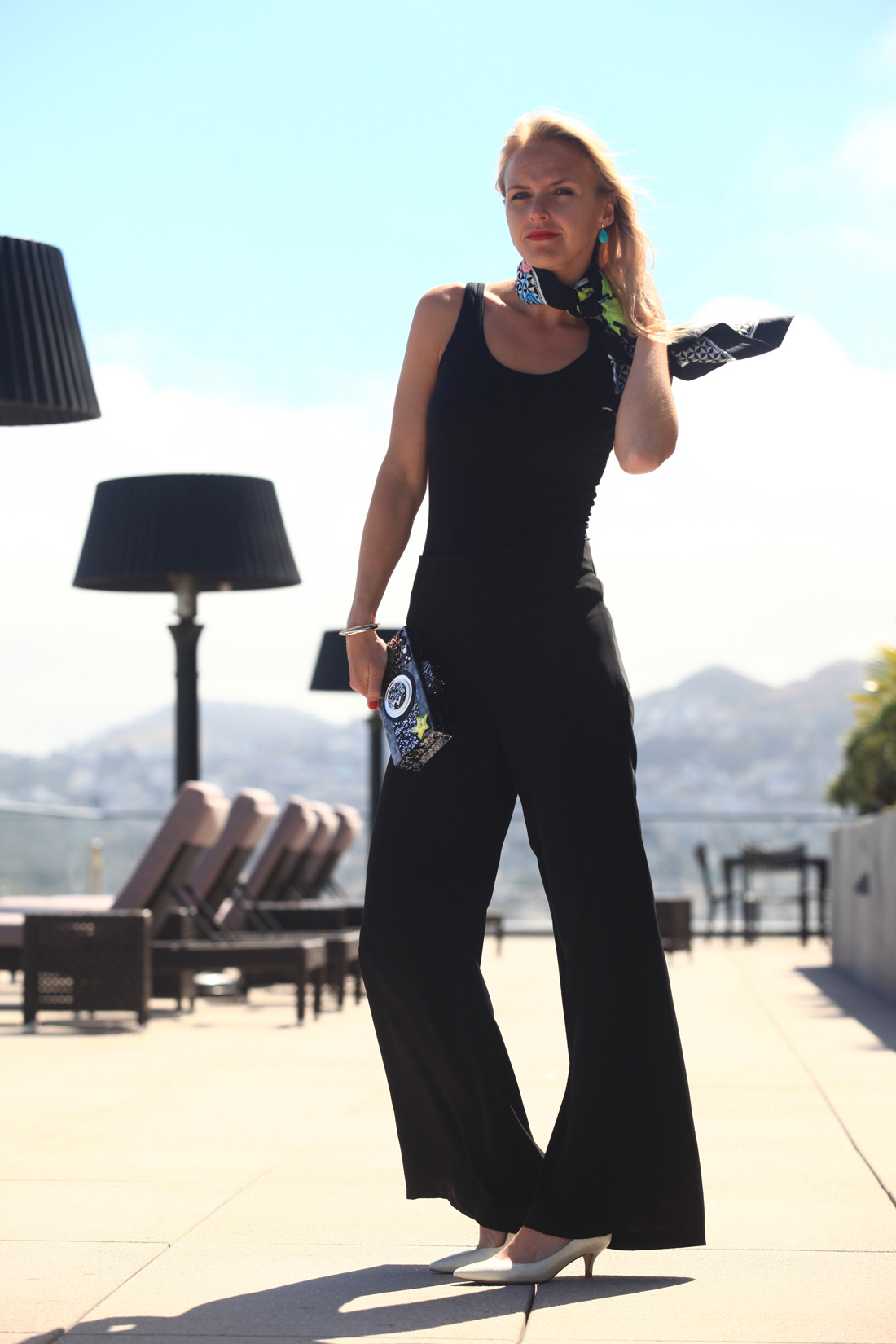 Bag-at-you---Fashion-blog---All-black-look---San-Francisco