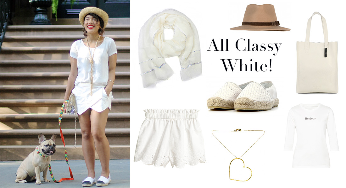 Bag-at-you---Fashion-blog---All-white-city-trip