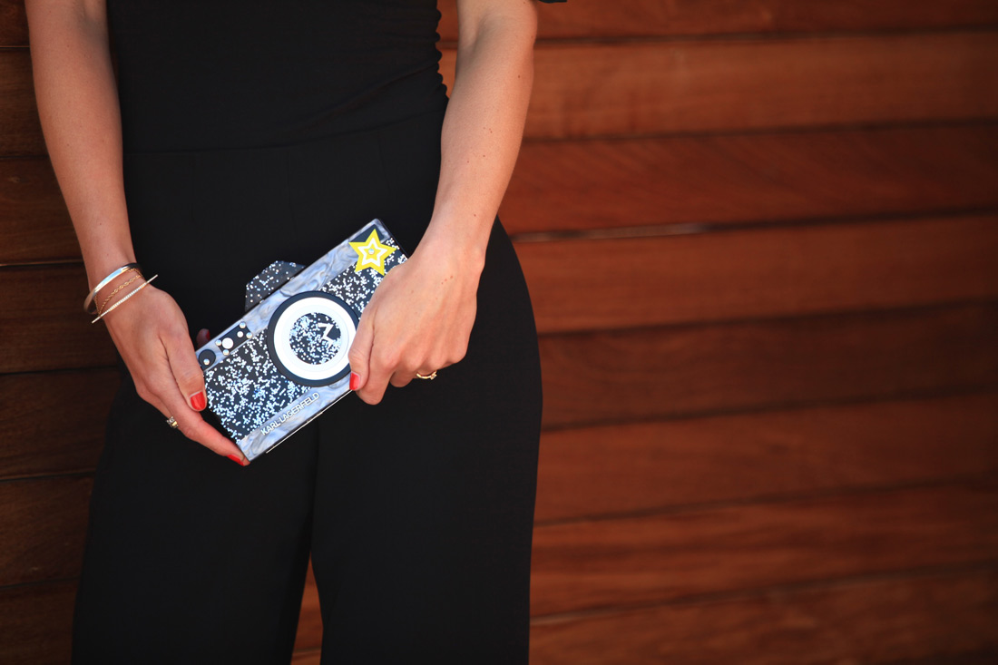 Bag-at-you---Fashion-blog---Anna-Borgia-Designer---San-Francisco