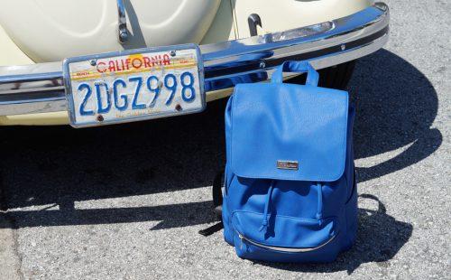 Bag-at-you---Fashion-blog---Backpack---Emma-and-Chloe---NYC