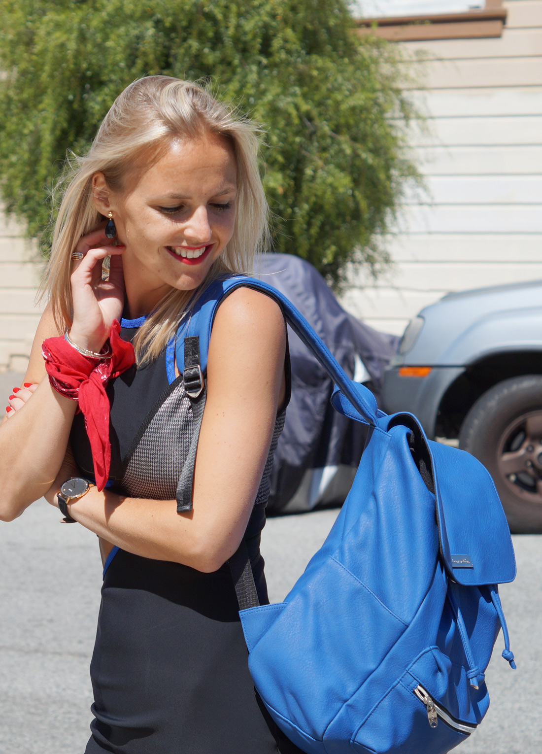 Bag-at-you---Fashion-blog---Backpack---Emma-and-Chloe