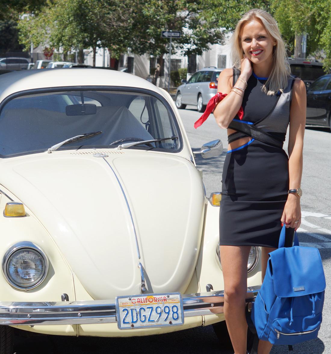 Bag-at-you---Fashion-blog---Blue-Summer-Look---San-Francisco