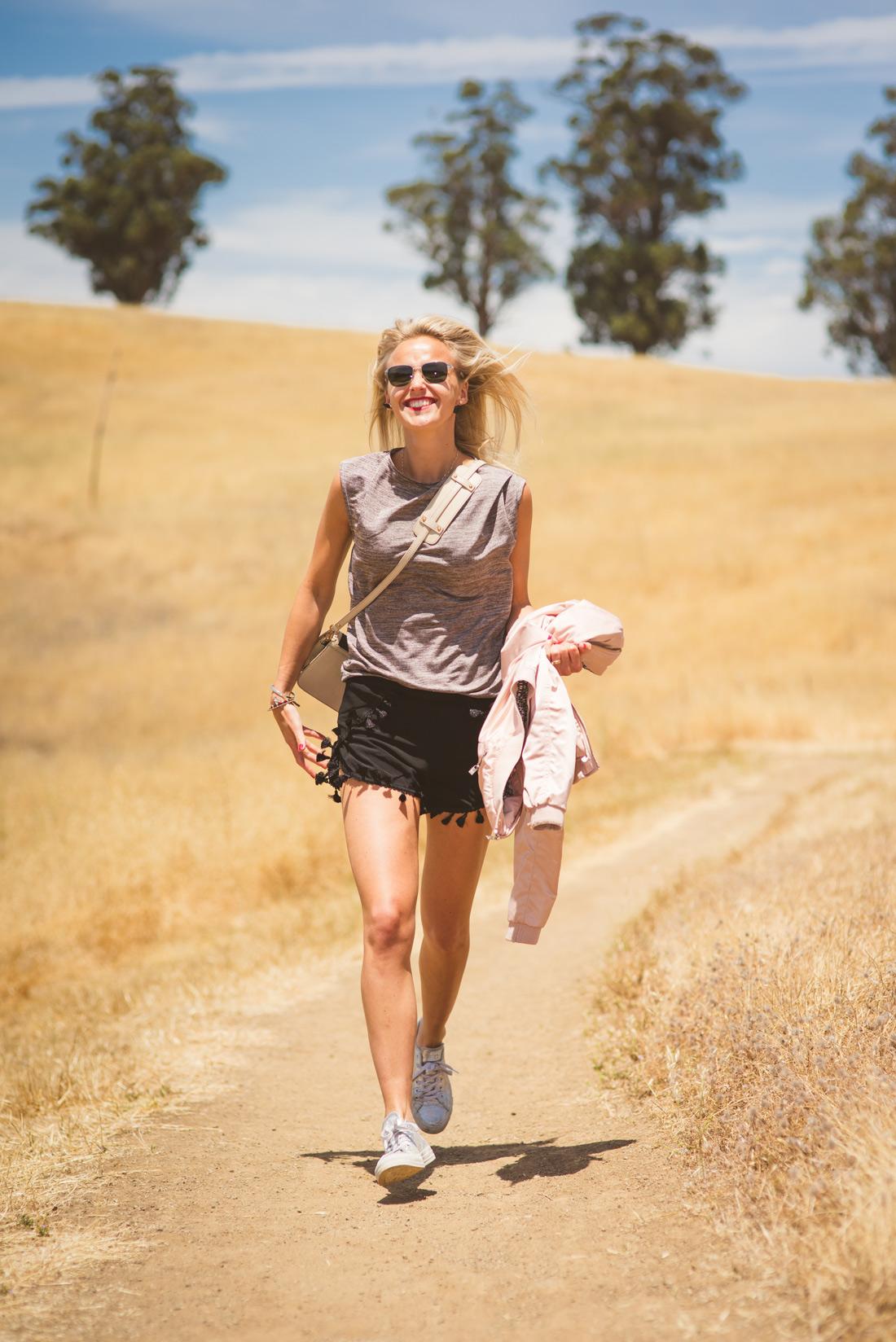 Bag-at-you---Fashion-blog---California-blogger