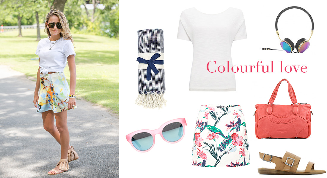 Bag-at-you---Fashion-blog---City-trip---Colourful-outfit