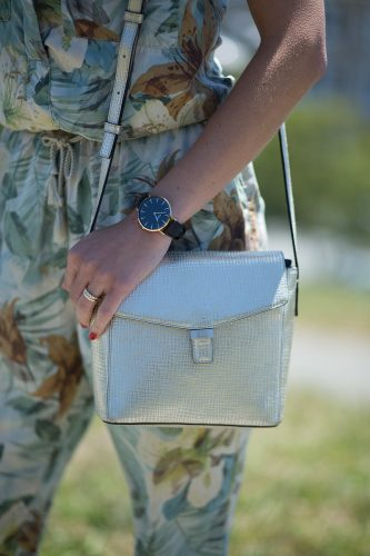 Bag-at-you---Fashion-blog---Cluse-Watch---Ecco-Shoulder-bag