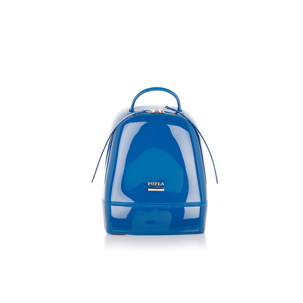 Bag-at-you---Fashion-blog---Furla-Backpack