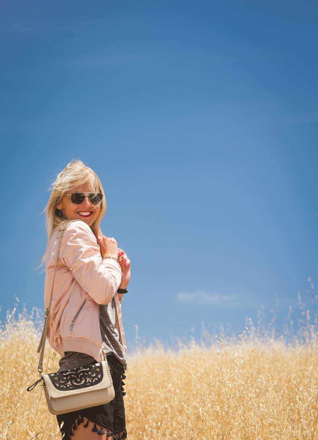 Bag-at-you---Fashion-blog---HM-Short-Summer