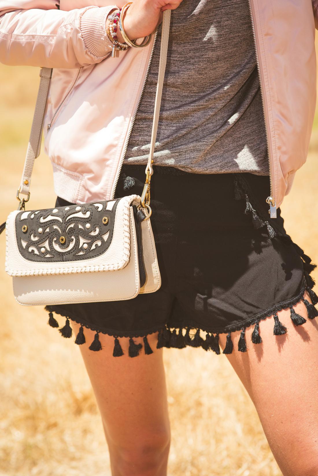 Bag-at-you---Fashion-blog---Leontine-Hagoort-Shoulder-bag