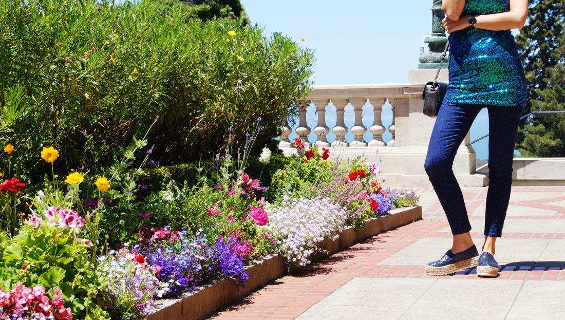 Bag-at-you---Fashion-blog---Lisa-Kay-Sequins-Shoes---Summer