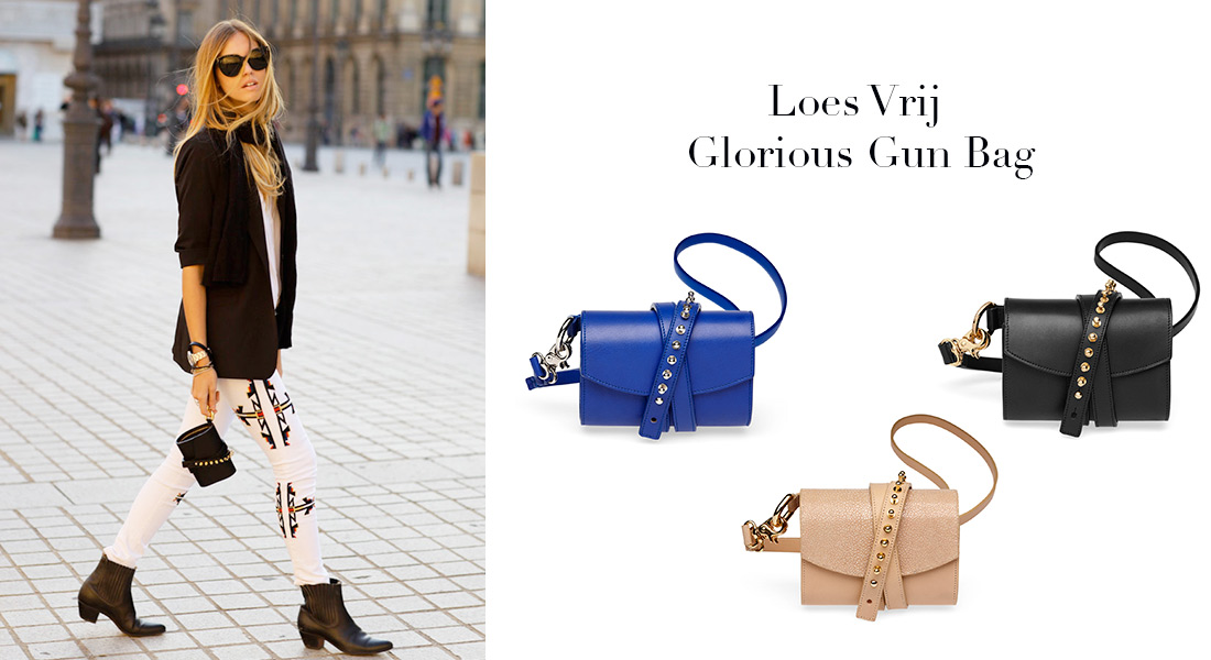 Bag-at-you---Fashion-blog--Loes-Vrij-Glorious-Gun-Bag-