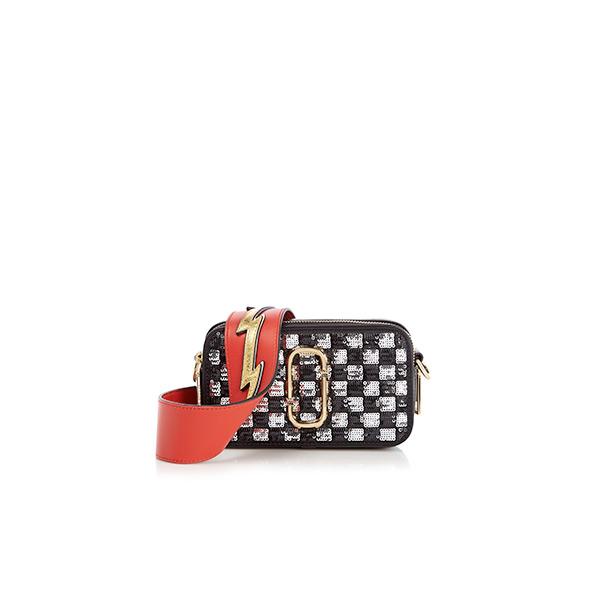 Bag-at-you---Fashion-blog---Marc-Jacobs-Snapshot-Bag