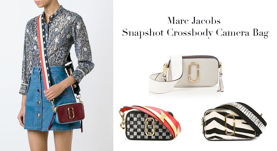 Bag-at-you---Fashion-blog---Marc-Jacobs-Snapshot-Camera-bag